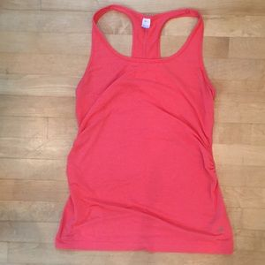 Gapfit Maternity Workout Tank
